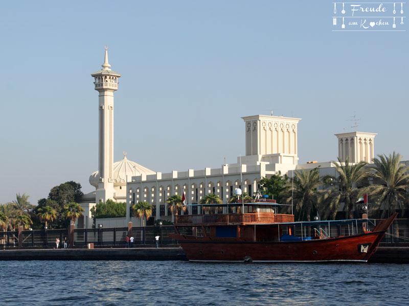 Dubai-Altstadt-14