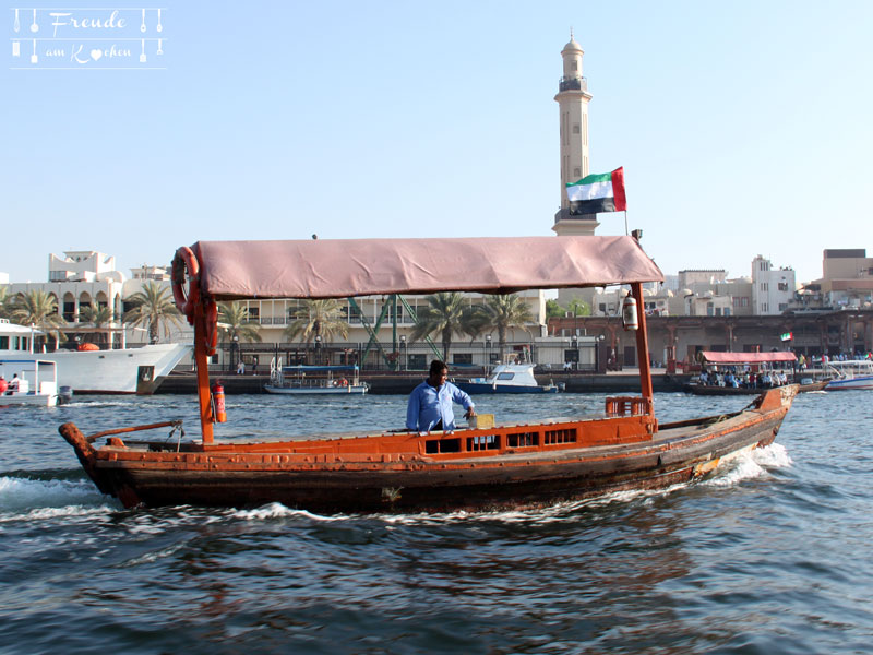 Dubai-Altstadt-15