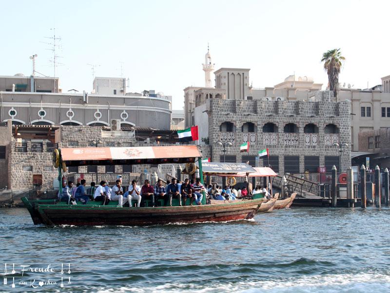 Dubai-Altstadt-18