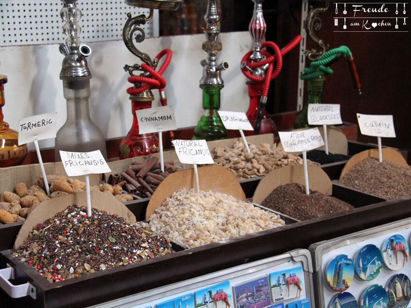Dubai-Altstadt-27