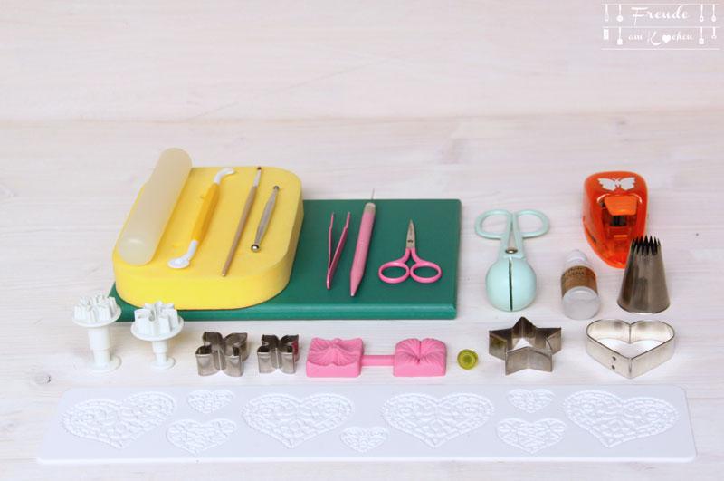 Vegane-Cakepops-Buch-Werkzeug-03