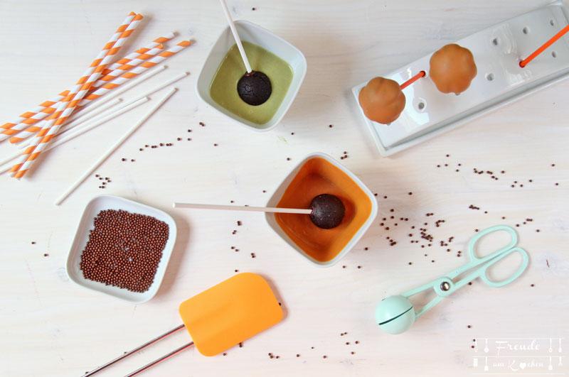 """Bezugsquellen & Tipps für mein Buch """"Vegane Cake-Pops"""" - Freude am Kochen - Vegane Cakepops"""