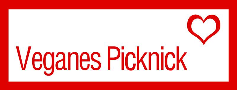 Veganes-Picknick_Rezepte-Ideen-Inspirationen-01