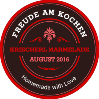 Kriecherl_Marmelade_Etiketten_Jamlabelizer_01