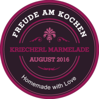 Kriecherl_Marmelade_Etiketten_Jamlabelizer_02