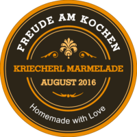 Kriecherl_Marmelade_Etiketten_Jamlabelizer_03