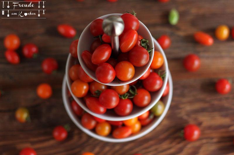 tomaten-08