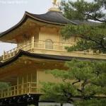 Osaka & Kyoto - Japan - 2005