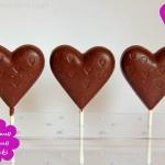Vegane Schokolade - dunkle Haselnuss Erdnuss Schokolade
