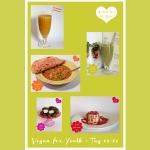 Tag 7 - Vegan for Youth - 60 Tage Challenge Attila Hildmann