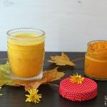 Kurkuma und die Golden Milk - beliebt  im  Ayurveda