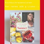 Rezension - Home Made Sommer von Yvette van Boven