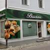 Ausflug zur Bäckerei Bruckner in Theiß