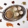 Tee Masala - indische Gewürzmischung