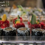 Pirata - Fish free Sushi - Vegan in Wien