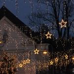 Weihnachten im Salzburger Land & in Tirol