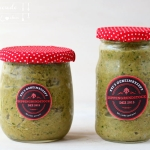 Gemüsebrühe mit Hefe selbermachen - Suppengrundstock