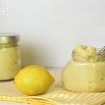 Geniale Zitronenpaste & Thermomix Foodstyling Workshop