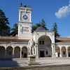 Reisebericht Italien: Udine & Triest