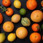 Limetten oder Zitronen Mayonnaise – vegetarisch