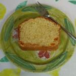 Ratzfatz Becherkuchen mit Marillen (Aprikosen) – vegetarisch