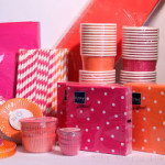 Update 1: Sweet-Table pink & orange –> die Planungsphase beginnt