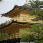 {Freude am Reisen}  Japan – 2005