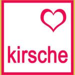 Free Printable: Etiketten für Kirsche & Weichsel