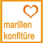 Free Printable: Etiketten für Marmeladen, Konfitüren, Säfte & Sirups