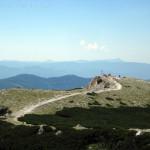 Rax Wanderung – Niederösterreich