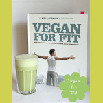 Rezension: Vegan for Fit – Die 30 Tage Attila Hildmann Challenge