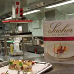 """Kochbuch: """"Sacher – Das Kochbuch – Die feine österreichische Küche"""""""