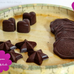 Vegane Schokolade selbermachen – ChocQlate