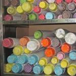 Shopping Tipp Bangkok: Little India – Tortenzubehör – getrocknete Früchte