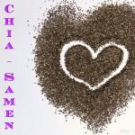 Was ist Chia bzw Chiasamen – gesundheitliche Wirkung