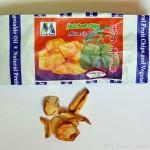 Gemischter Foodhaul – Vegan