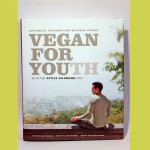 Vegan for Youth – 60 Tage Challenge – Start-Termin steht :-)