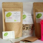 Pure Raw Foodhaul und Shopvorstellung