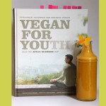 Buchrezension: Vegan for Youth – Die 60 Tage Attila Hildmann Triät