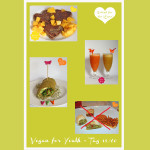Tag 15 – Vegan for Youth – 60 Tage Challenge Attila Hildmann