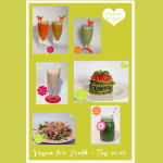Tag 20 – Vegan for Youth – 60 Tage Challenge Attila Hildmann