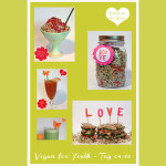 Tag 4 – Vegan for Youth – 60 Tage Challenge Attila Hildmann
