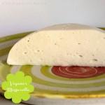 Mozzarella selbermachen