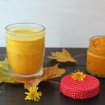 Kurkuma und die Golden Milk – beliebt  im  Ayurveda