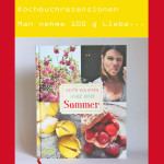 Rezension – Home Made Sommer von Yvette van Boven