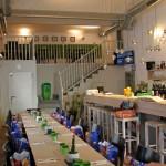 1. Niederösterreichisches Foodblogger Treffen