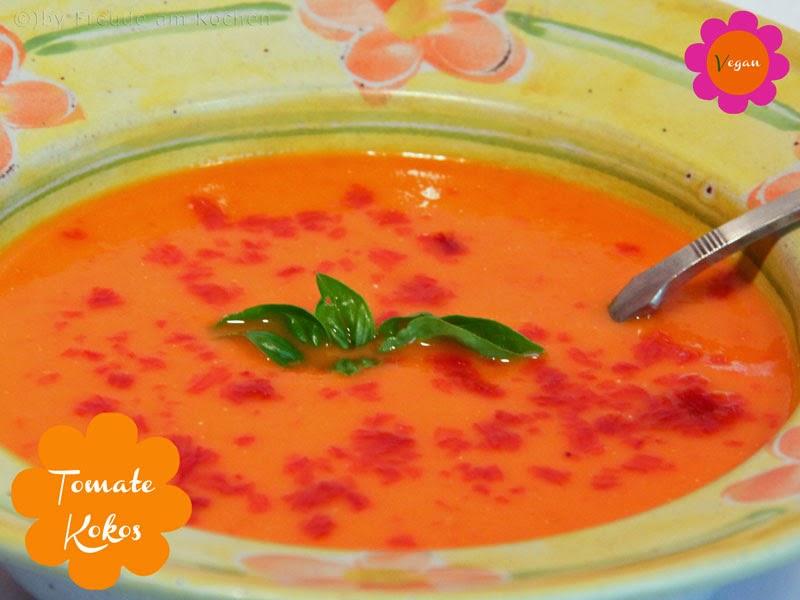 Top 10 Punto Medio Noticias   Schnelle Vegane Küche Rezepte