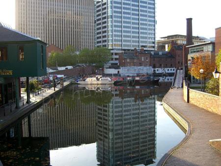 Birmingham_Canal_1 (1)
