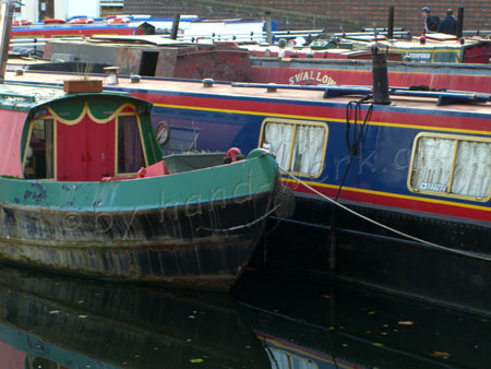 Birmingham_Canal_1 (3)
