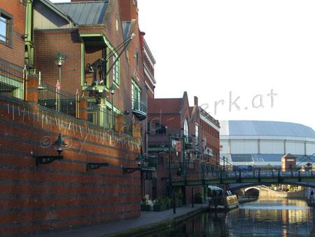 Birmingham_Canal_1 (6)